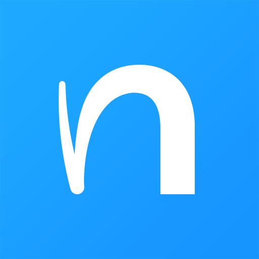 myscript-nebo-app-icon.png?itok=Q3_UfInY