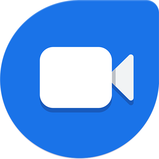 google-duo.png