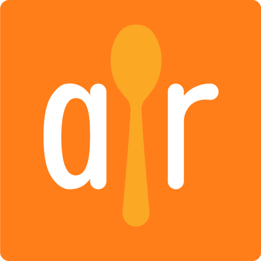 allrecipes-dinner-spinner-app-icon.png