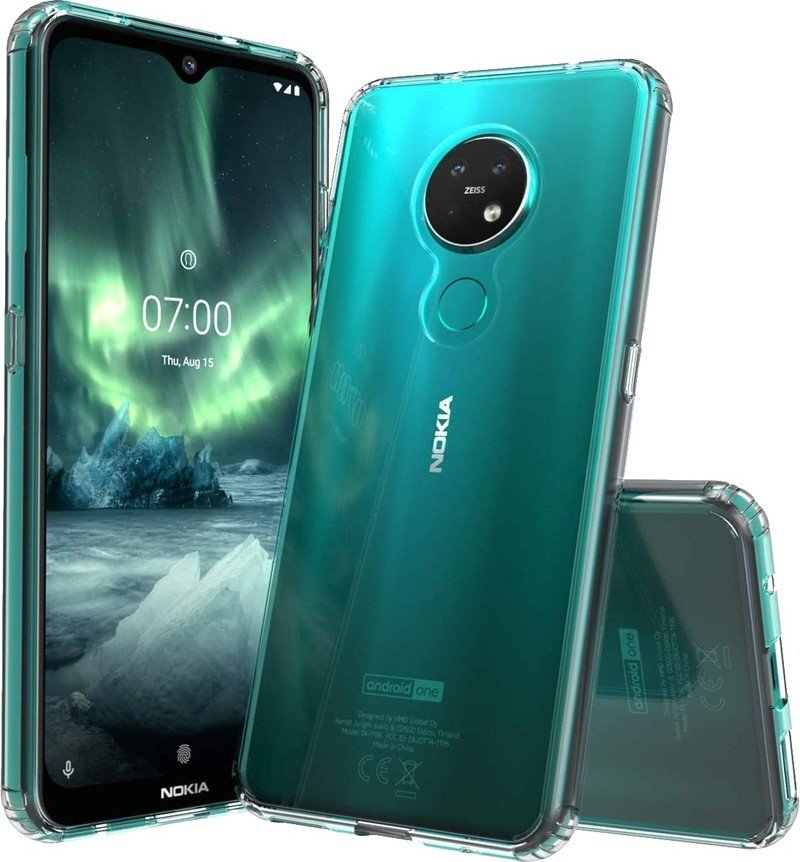 ouba-clear-case-nokia-6-2-render.jpg