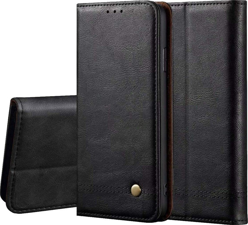 lbyzcase-flip-wallet-nokia-6-2-render.jp