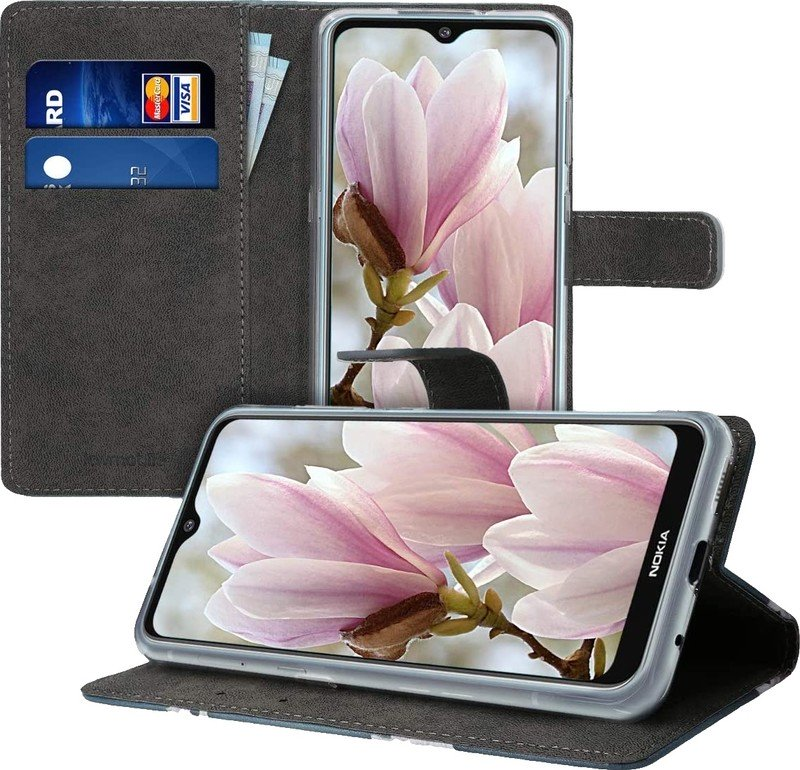 kwmobile-wallet-case-nokia-6-2-render.jp