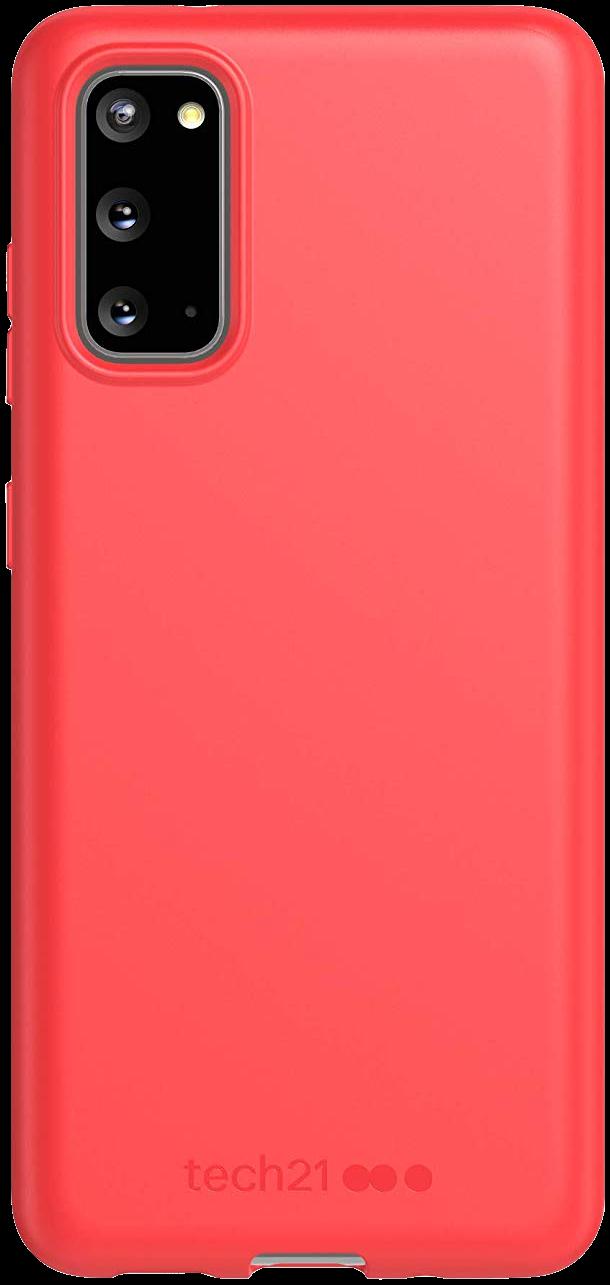 tech21-studio-color-case-galaxy-s20-crop