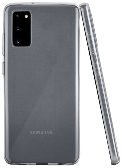 totallee-thin-galaxy-s20-case-clear.png