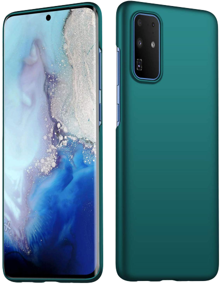 kqimi-s20-green-thin-case-render.png