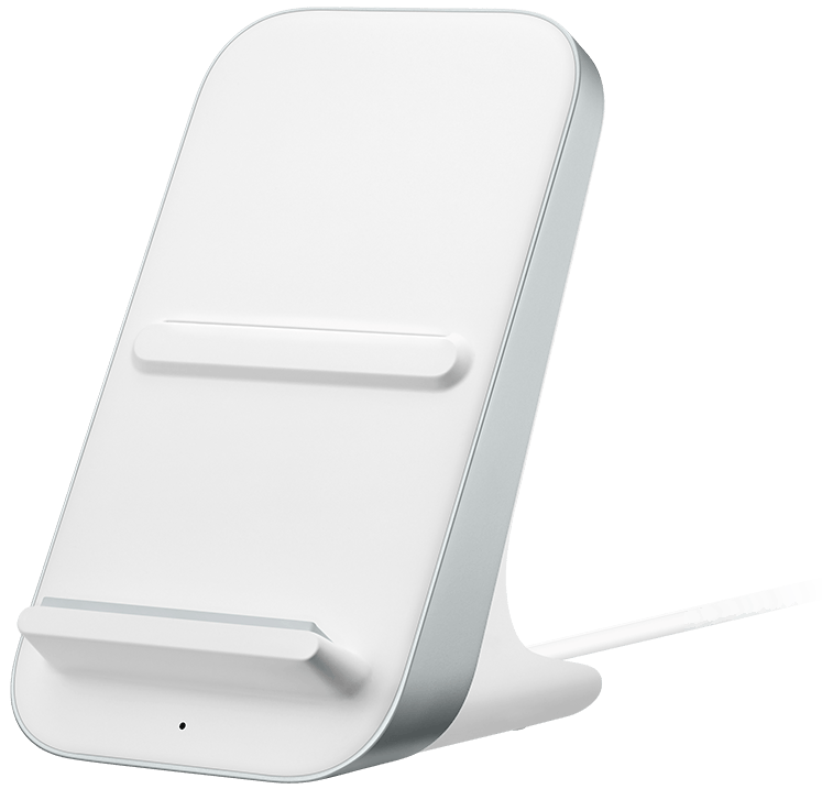 oneplus-30w-wireless-charger-render.png?
