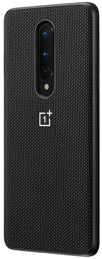 oneplus-8-official-case-black-nylon.png?