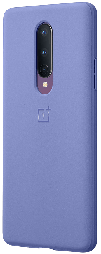 oneplus-8-official-case-purple-sandstone