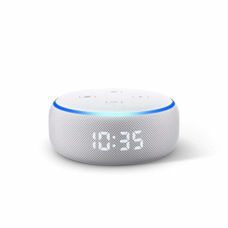 amazon-echo-dot-clock.jpg