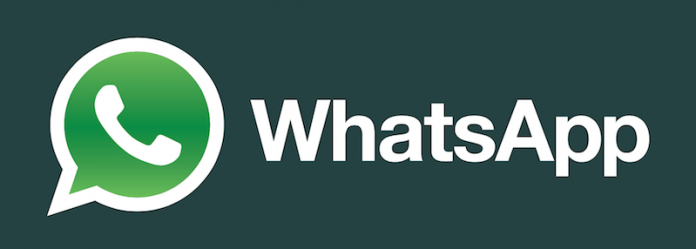 WhatsApp Stops Processing Requests for User Data From Hong Kong Authorities