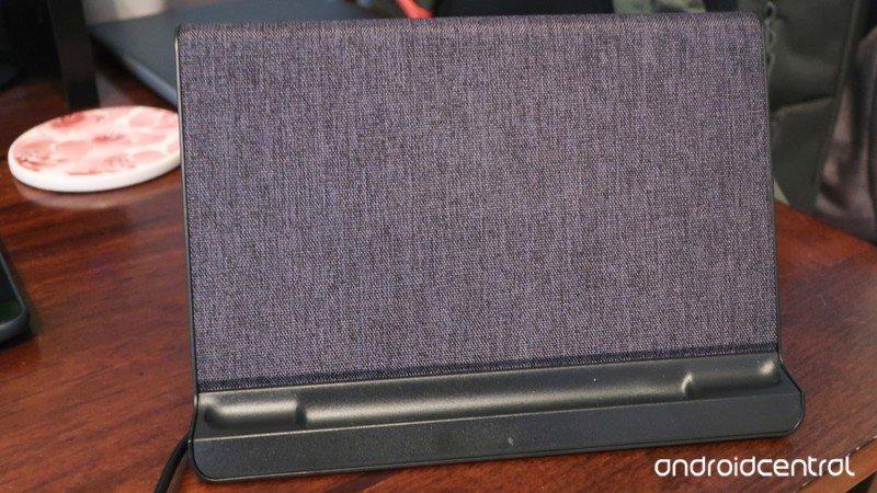 amazon-fire-hd-8-plus-wireless-charging-