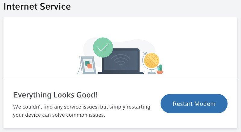 restart-xfinity-modem-screenshot.jpg
