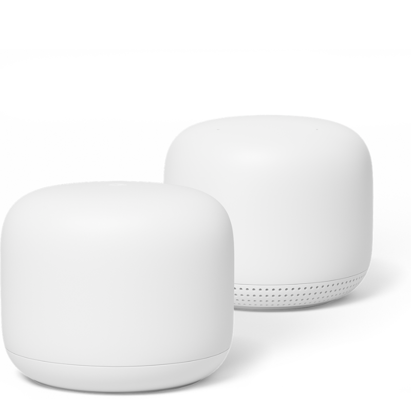 nest-wifi-point-router-reco-tranparent.p