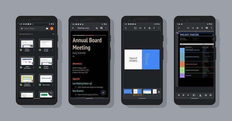 dark-mode-google-docs-android.jpg