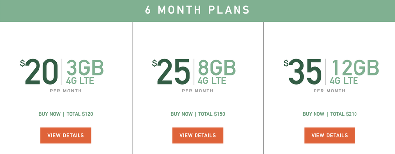 mint-mobile-6-month-plans.png?itok=MmJn9