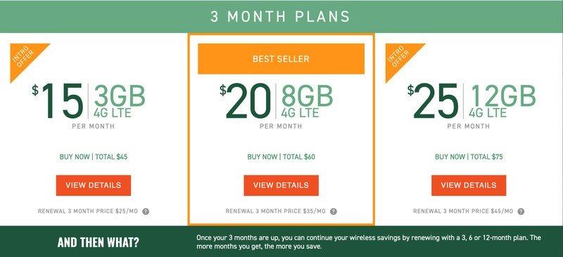 mint-mobile-prices-screenshot-april2020.