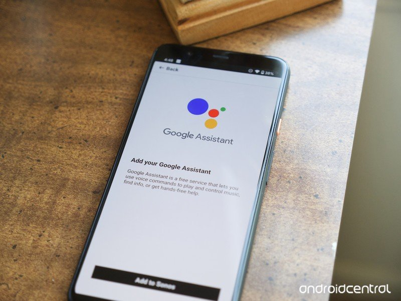 google-assistant-sonos-app.jpg