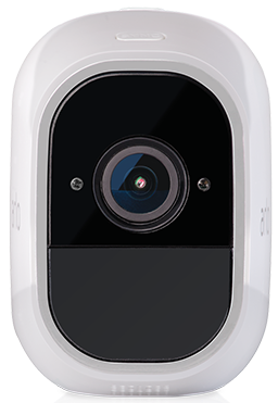 Is it worth upgrading from the Arlo Pro 2 to the Arlo Pro 3?