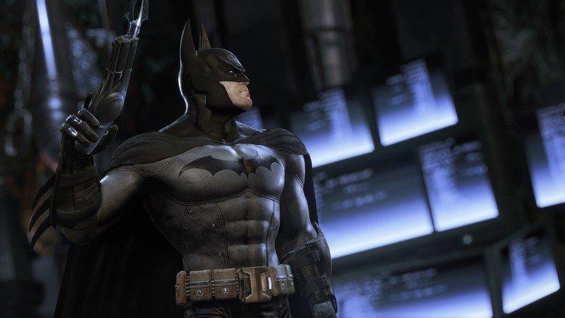 batman-return-to-arkham.jpg