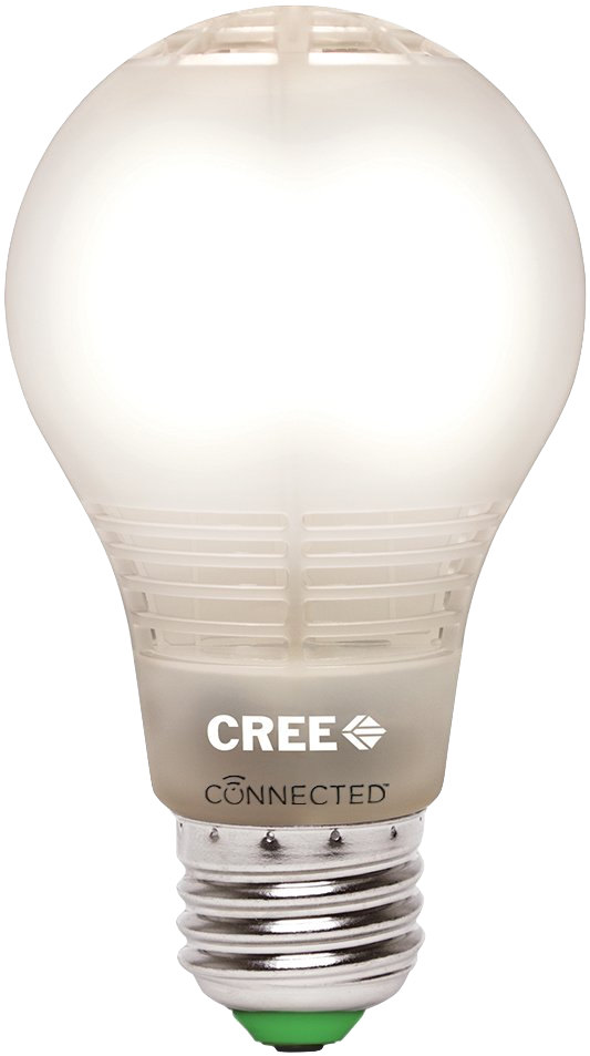 cree-conected-a19-bulb-cropped.png?itok=