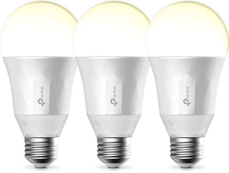 tp-link-smart-led-dimmable-bulbs-3-pack-