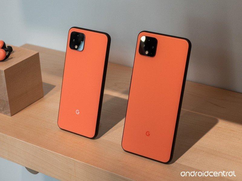 pixel-4-and-4-xl-orange-backs.jpg