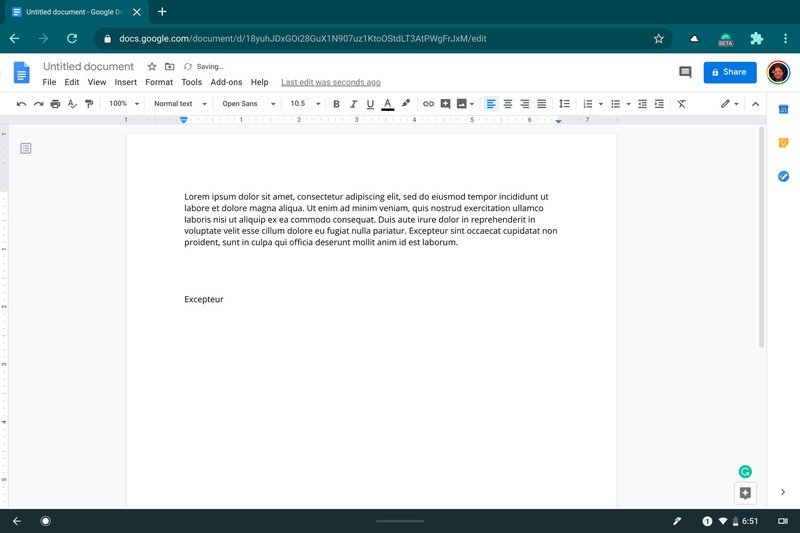 pasted-text-touchscreen-chromebook.jpg