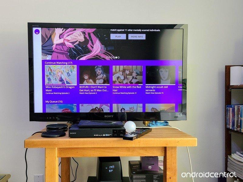 funimation-android-tv-main-menu.jpg