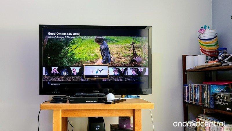 amazon-prime-video-playback-fixed-androi