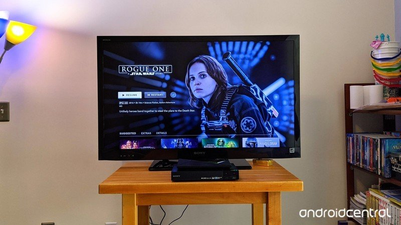 disney-plus-rogue-one-android-tv-ara-new