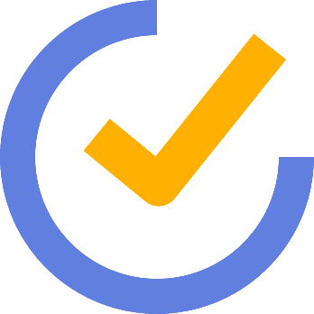 ticktick-app-icon-cropped.png