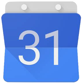 google-calendar-app-icon-cropped.png