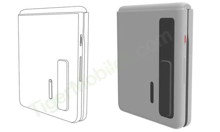 huawei-clamshell-foldable-patent.jpg