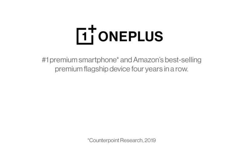 oneplus-india.jpg