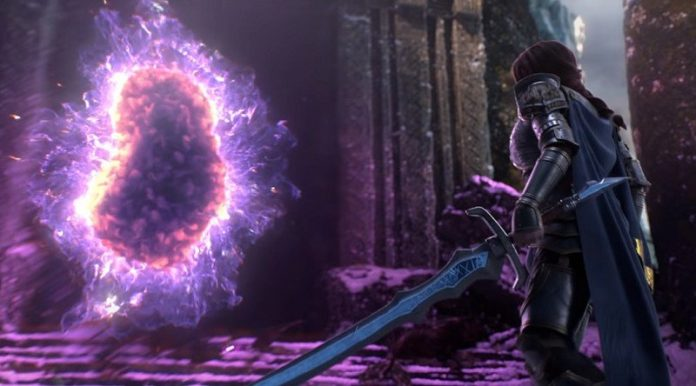 Kingdoms of Amalur: Re-Reckoning is getting an expansion called Fatesworn
