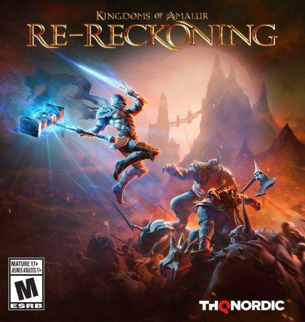 kingdoms-of-amalur-re-reckoning-reco-box