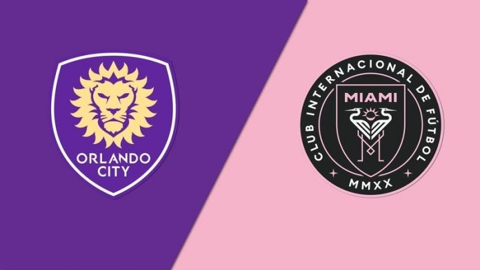 MLS is Back: How to watch Orlando City vs Inter Miami live stream