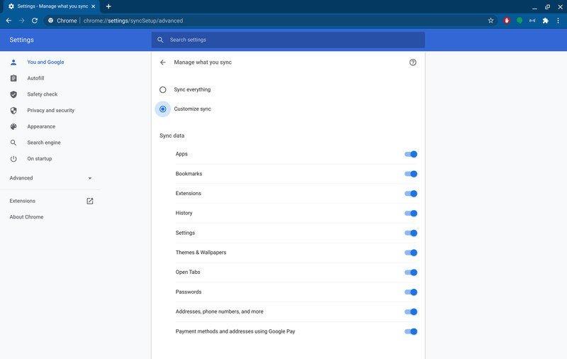 change-chromebook-sync-settings-3.jpg