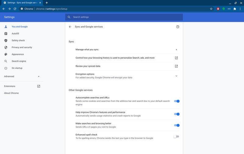change-chromebook-sync-settings-1.jpg