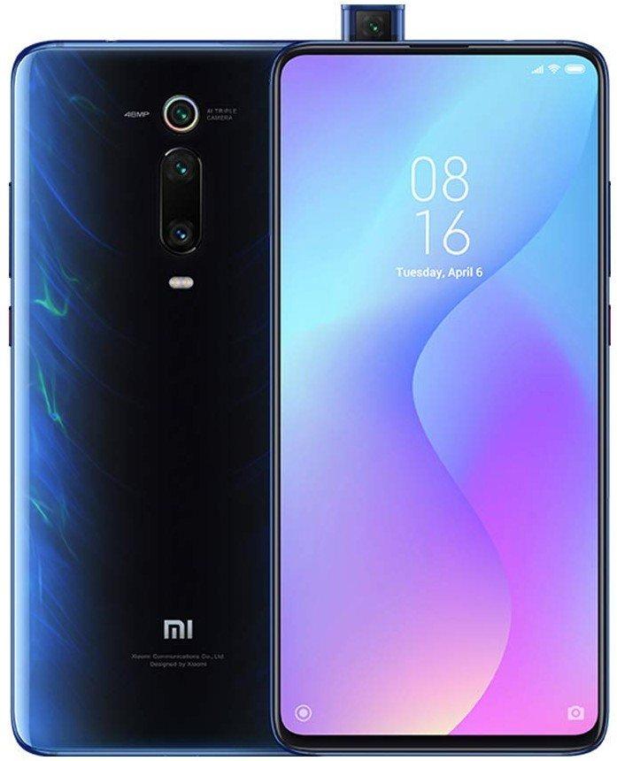 mi-9t-render-blue.jpg