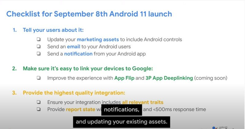 google-android-11-launch.jpg