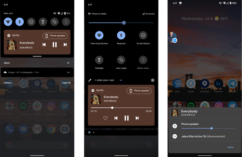 android-11-beta-2-music-widget.png