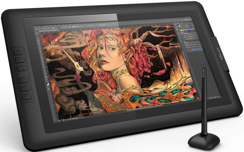 xp-pen-ips-drawing-monitor-4m7j.jpg