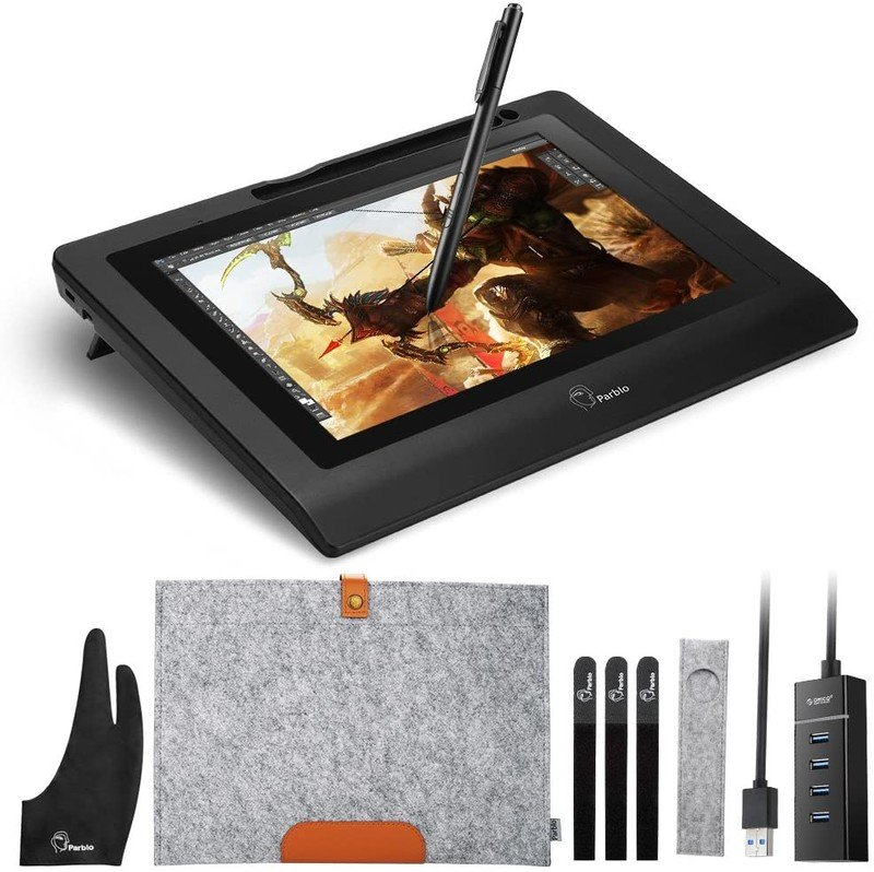 parblo-drawing-tablet.jpg