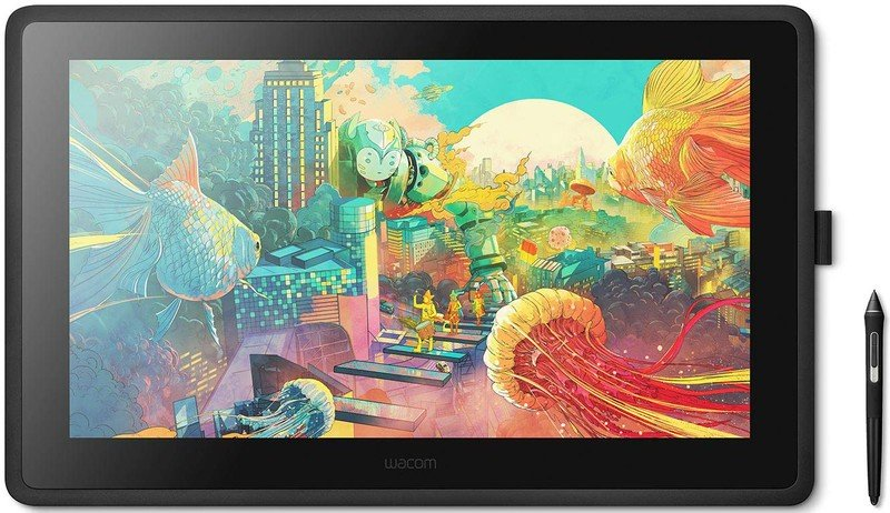 wacom-cintiq-22-drawing-tablet-4bzh.jpg
