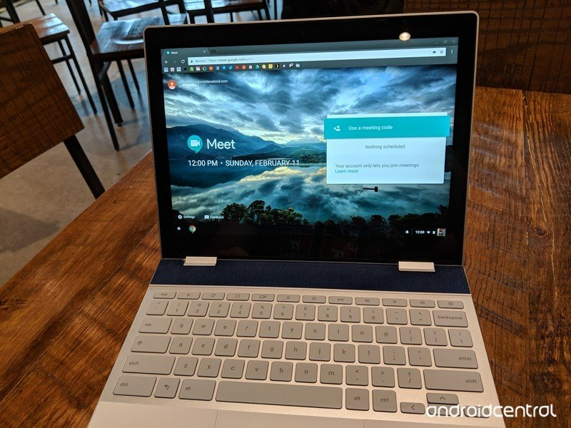 google-meet-home-page.jpg