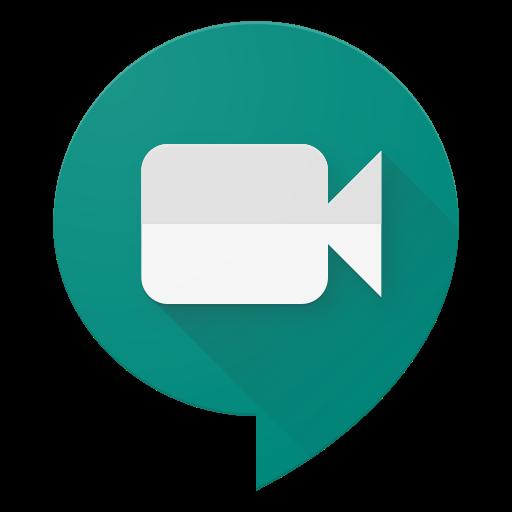 google-meets-official-logo-2020.png
