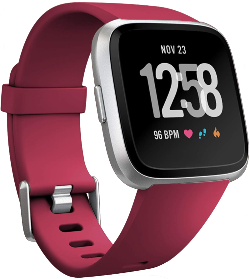 wepro-band-fitbit-versa-red-cropped.png?