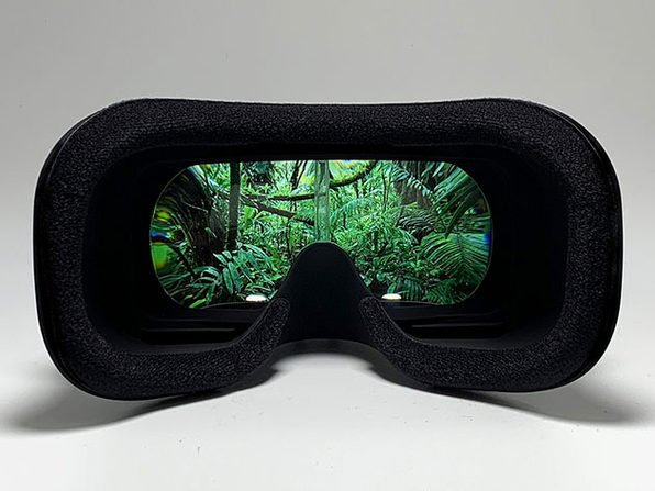 Just $89.95, the MagiMask is the future of AR