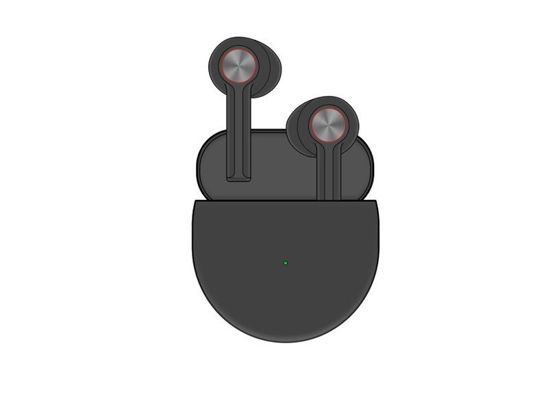 oneplus-buds-leaked-render.jpg